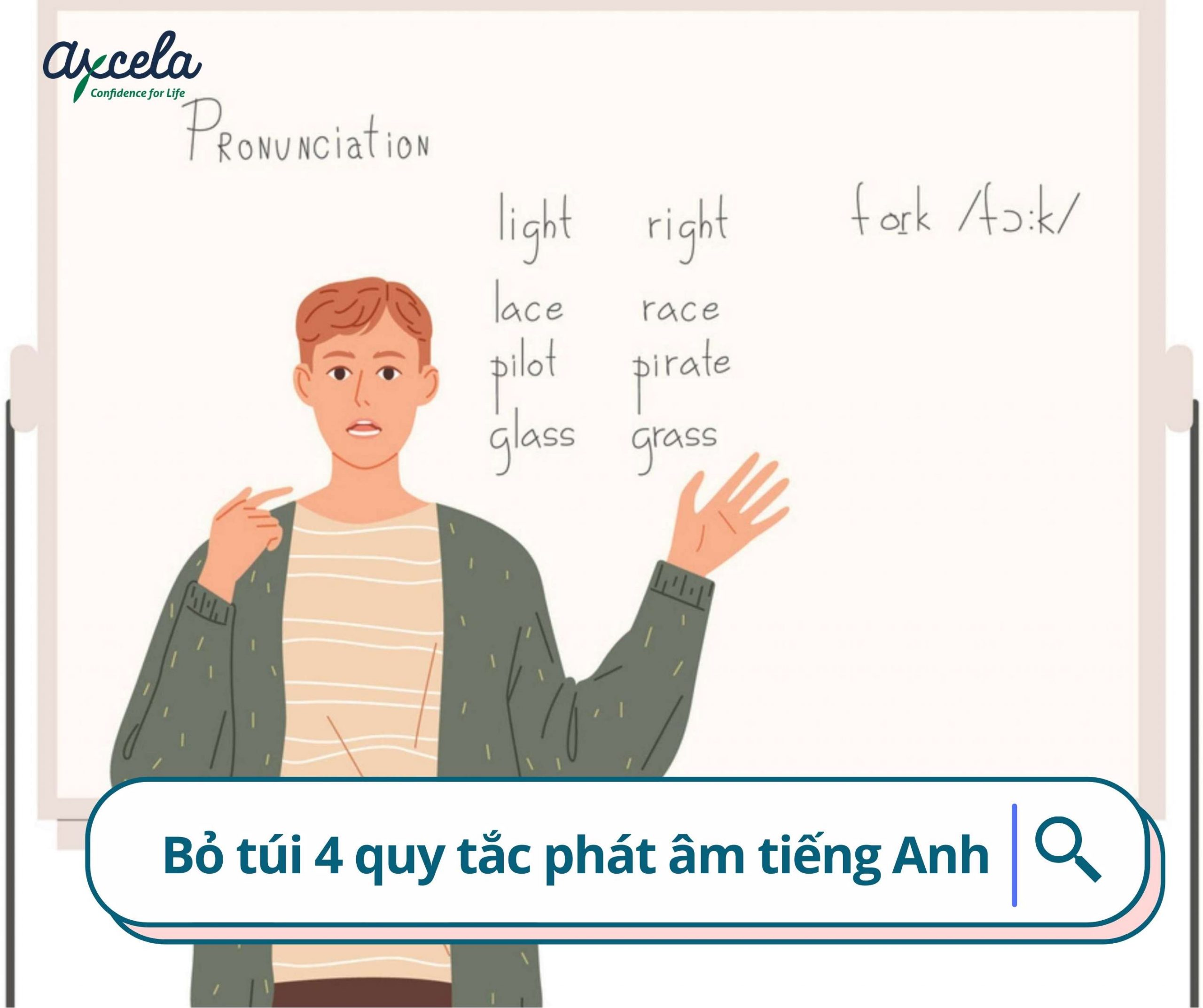 bo-tui-4-quy-tac-phat-am-tieng-anh