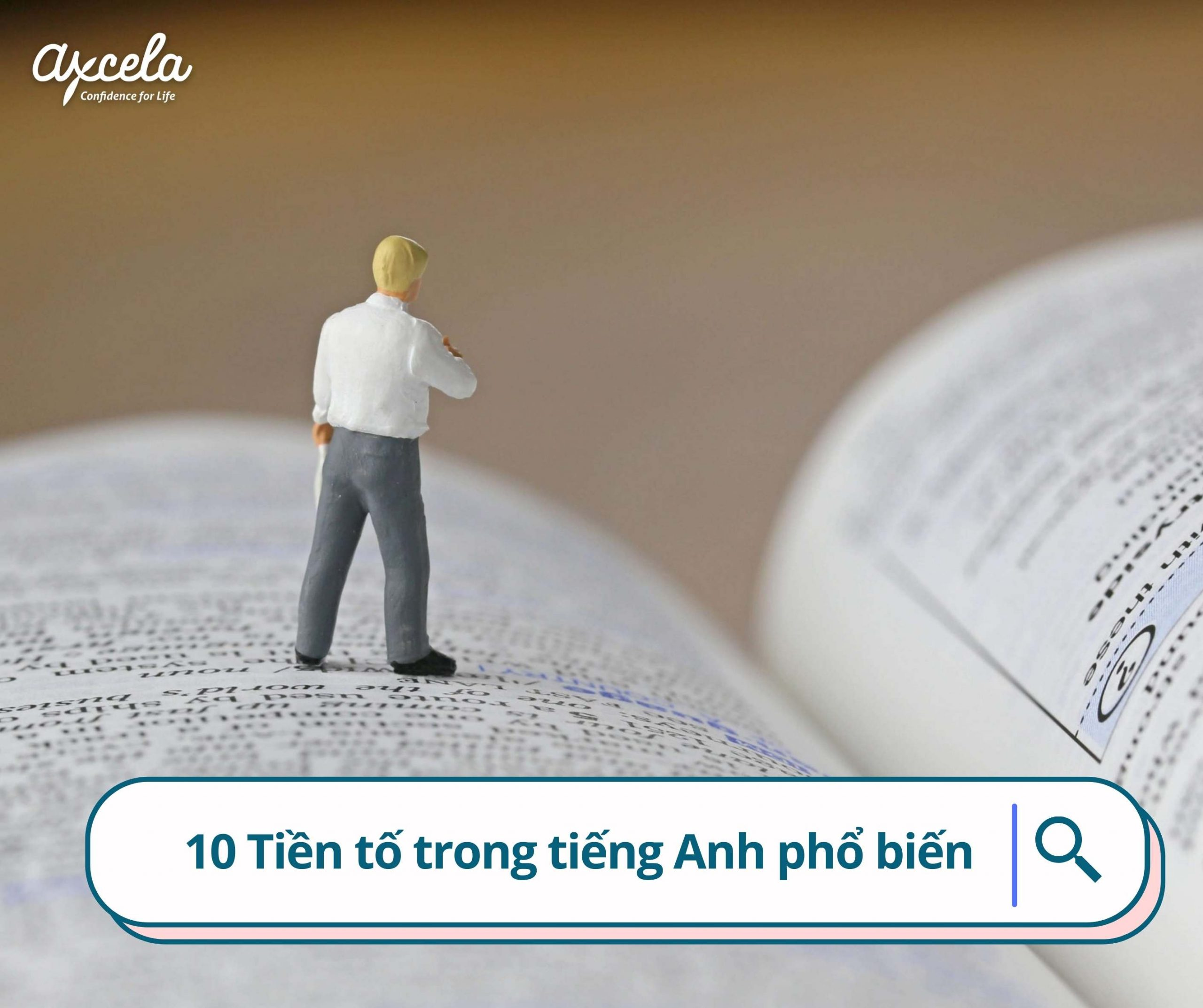 10-tien-to-trong-tieng-anh