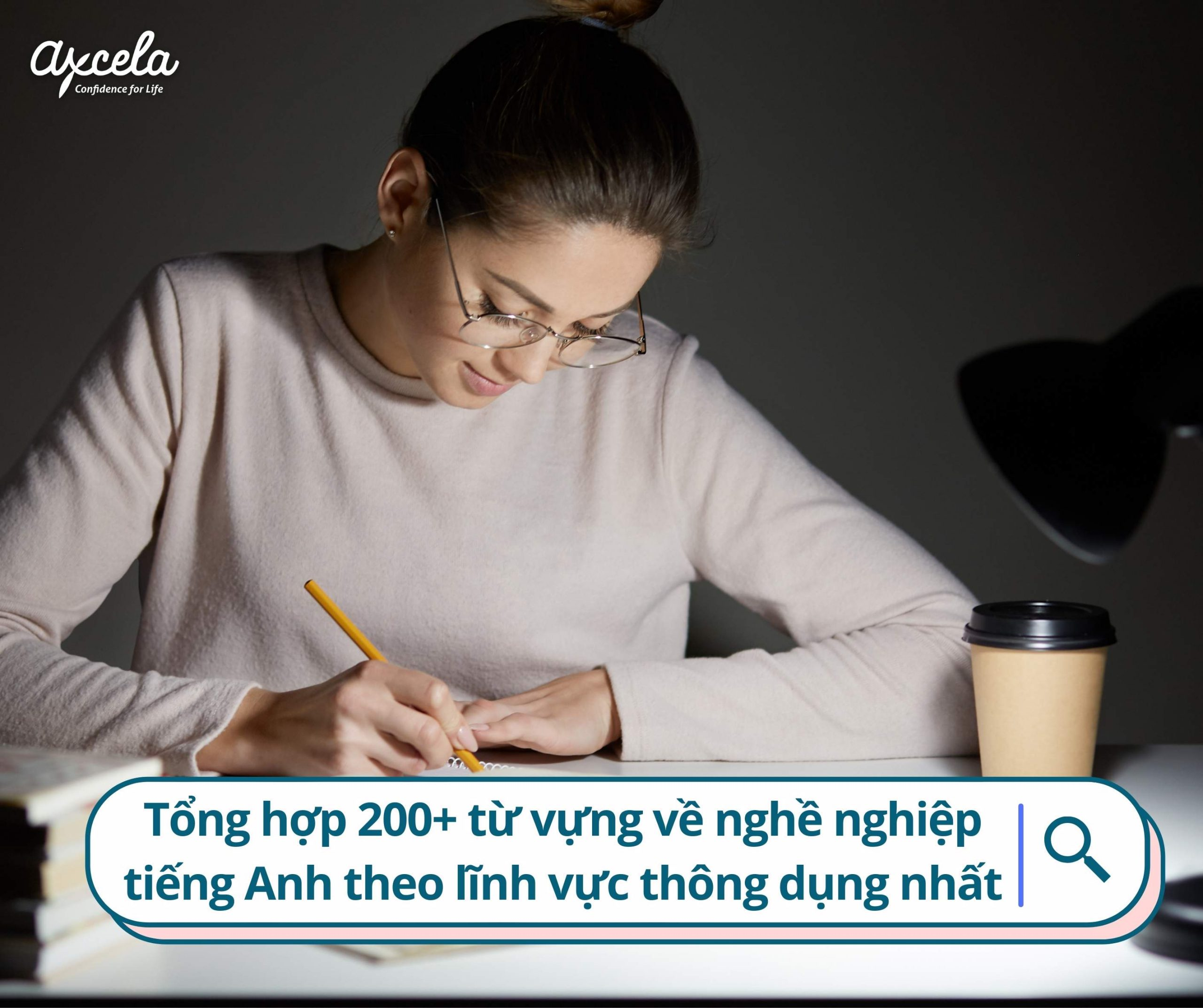 200-tu-vung-ve-nghe-nghiep-tieng-anh-theo-linh-vuc