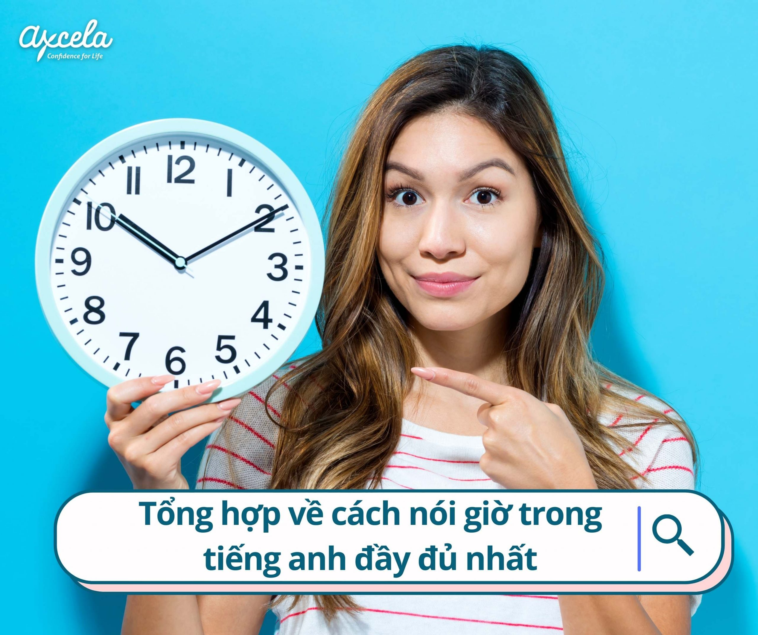 cach-noi-gio-trong-tieng-anh-day-du